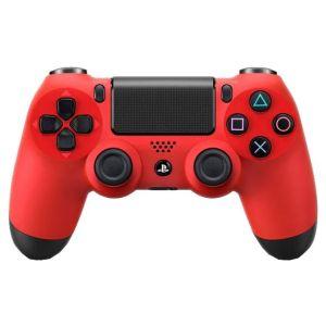 ������� ��� ��������� Sony Dualshock 4 red