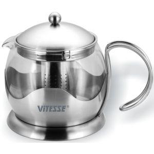 Чайник заварочный Vitesse VS-1657 (Zizia)