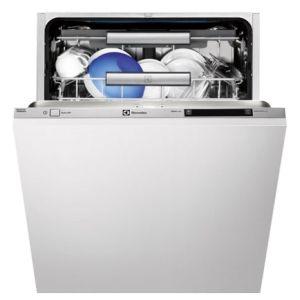 Встраиваемая посудомоечная машина Electrolux ESL 98810 RA