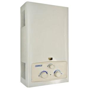 Газовый водонагреватель Superlux DGI 10L