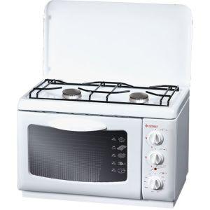 Газовая плита Gefest 120