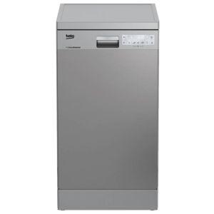Посудомоечная машина Beko DFS 39020X