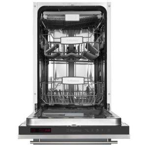 Встраиваемая посудомоечная машина Hansa ZIM 468 EH
