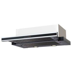 Вытяжка Kronasteel KAMILLA Sensor 600 Inox