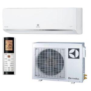 ����������� Electrolux EACS/I-07HSL/N3
