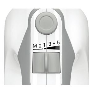 Миксер Bosch MFQ36440
