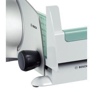 ���������� Bosch MAS6200N