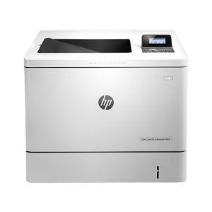 �������� ������� HP Color LaserJet Enterprise M553dn