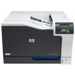 �������� ������� HP Color LaserJet Pro CP5225