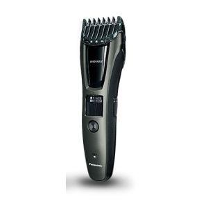 Триммер для бороды и усов Panasonic ER-GB60-K520