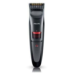 Триммер для бороды и усов Philips QT4015/15