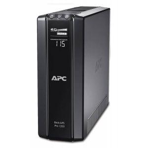 ��� APC Back-UPS Pro BR1200GI ������