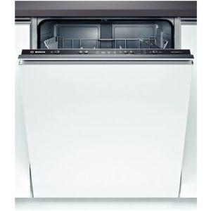 Встраиваемая посудомоечная машина Bosch SMV50E30RU