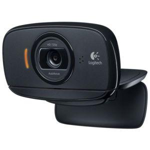 ���-������ Logitech HD Webcam C525 ������
