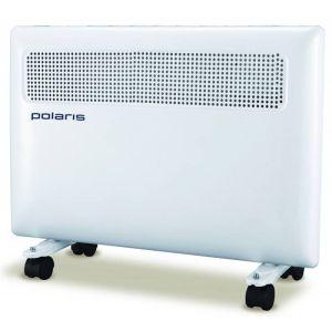 Конвектор Polaris PСH 1096 белый