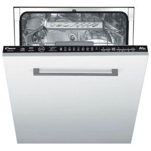 Встраиваемая посудомоечная машина Candy CDI 5356