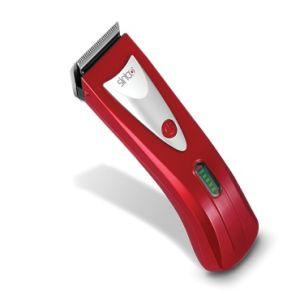 Прибор для стрижки Sinbo SHC 4356 красный