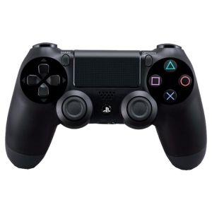 ������� ��� ��������� Sony PS4 Dualshock 4 Wireless black (CUH-ZCT1: SCEE)