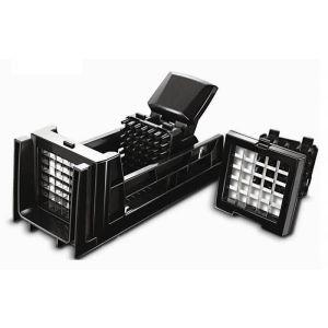 Механический измельчитель Sinbo STO 6521 чёрный