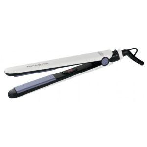 Выпрямитель волос Rowenta SF1510F0
