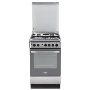 ������� ����� Hotpoint-Ariston H5GG1F (X) RU