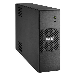 ИБП Eaton 5S 1000i чёрный