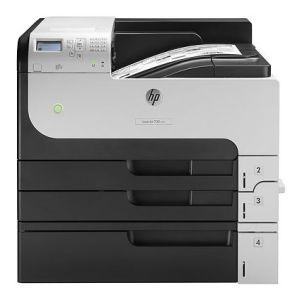�������� ������� HP LaserJet Enterprise 700 M712xh