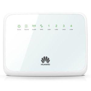 ������������� Huawei WS325