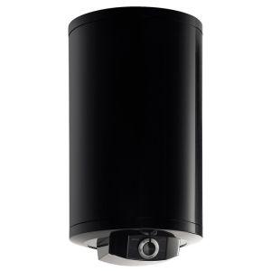 Накопительный водонагреватель Gorenje GBFU100SIMBB6