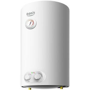 Накопительный водонагреватель Oasis HС-50 L