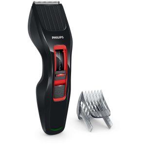 Прибор для стрижки Philips HC3420/15