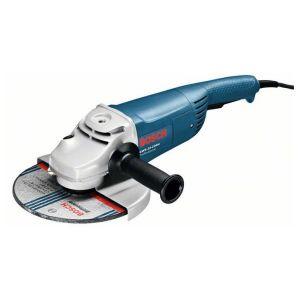 ���������������� ������ (��������) Bosch GWS 22-230 H Professional