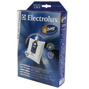 Пылесборник Electrolux E201B