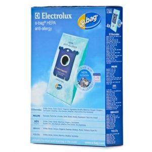 Пылесборник Electrolux E206B