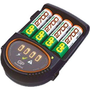 Зарядное устройство GP PB50GS270-BC4