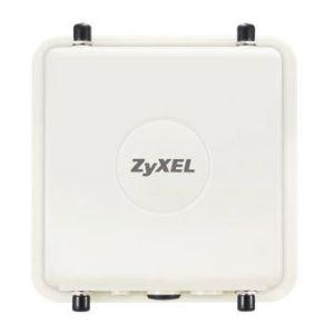 Wi-Fi роутер (маршрутизатор) Zyxel NWA5550-N