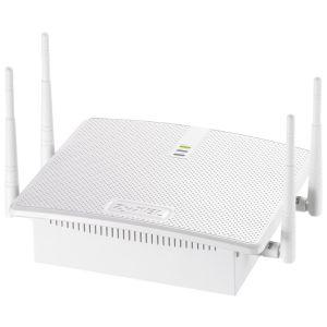 Wi-Fi роутер (маршрутизатор) Zyxel NWA5560-N