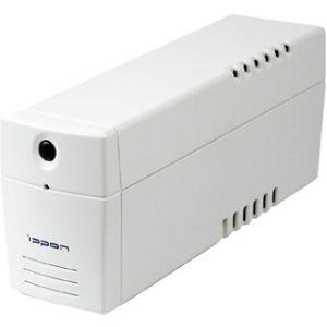 ��� Ippon Back Power Pro 700