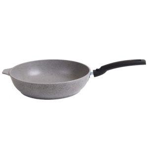 Сковороды, сотейники, крышки Kukmara смс246а