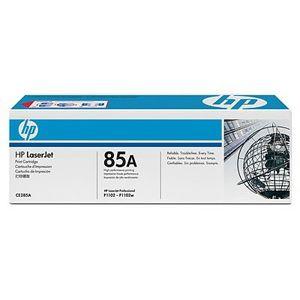 Картридж для лазерного принтера HP CE285A