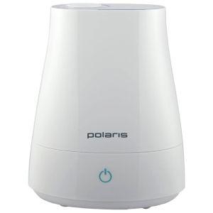 Увлажнитель воздуха Polaris PUH 4740 белый