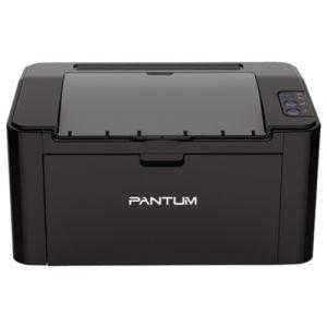 Лазерный принтер Pantum P2207