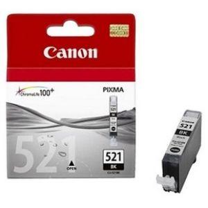 �������� ��� ��������� �������� Canon CLI-521BK black