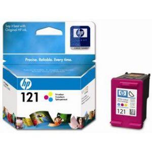 �������� ��� ��������� �������� � 121 HPA-CC643HE tri-colour