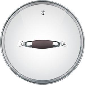 Крышка Rondell RDA-534 Mocco&Latte 26 см