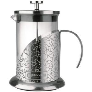 Чайник заварочный Rondell RDS-365 Vintage 800 мл
