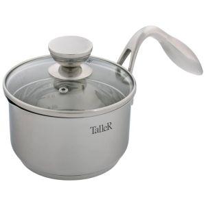 ���� TalleR TR-1119