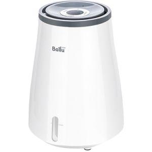 Увлажнитель воздуха Ballu EHВ-010 белый