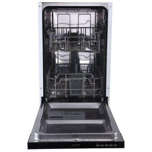 Встраиваемая посудомоечная машина Flavia BI 45 Delia