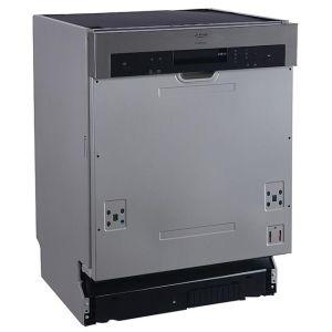 Встраиваемая посудомоечная машина Flavia SI 60 ENNA L